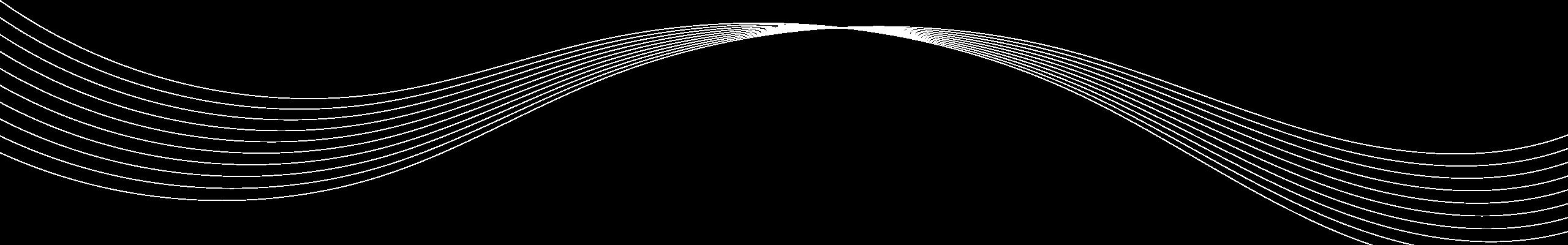 zumarte-pentagrama